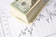 Factor Financing